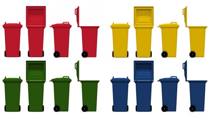 Thu mua chì phế liệu rác công nghiệp tại biên hòa