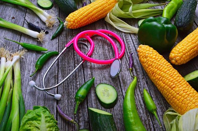 5 mẹo giảm cân dễ dàng thực sự hiệu quả