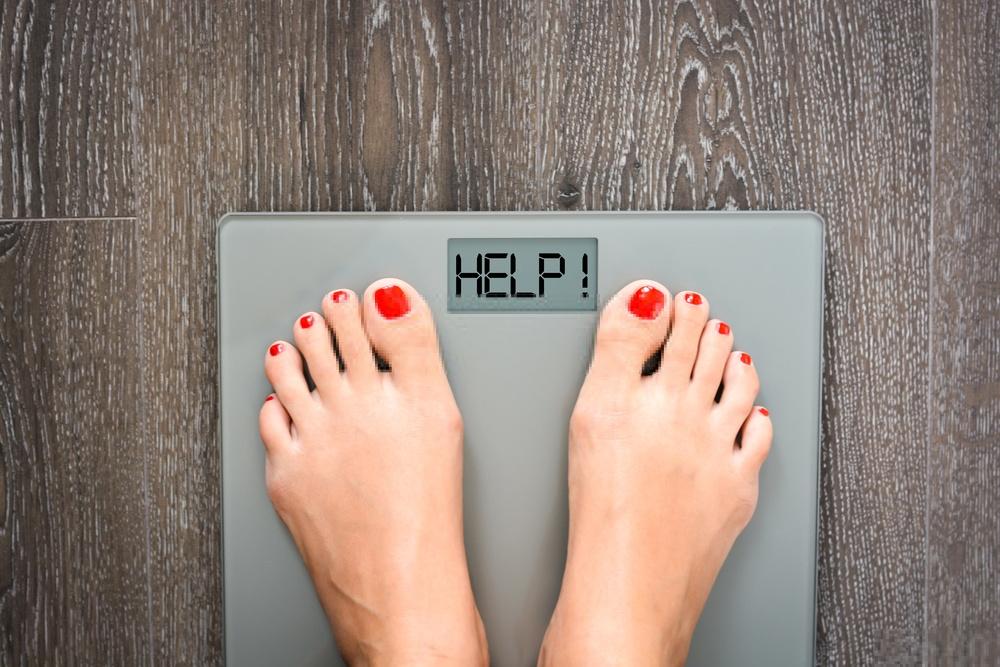 5 mẹo giảm cân dễ dàng thực sự hiệu quả.