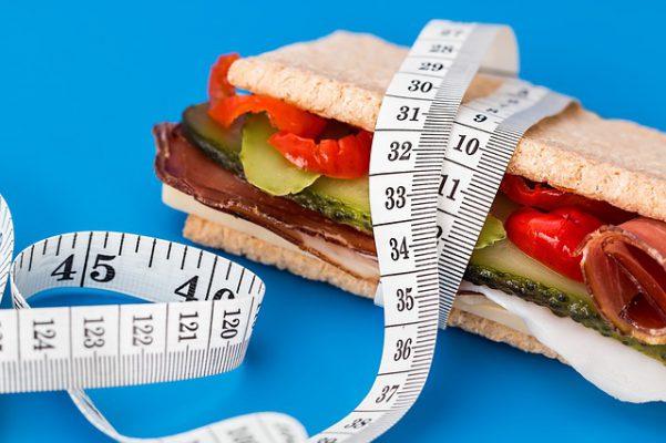 6 cách hiệu quả để kiểm soát nội tiết tố gây tăng cân