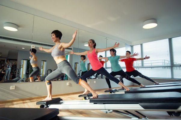 10 lời khuyên giảm cân hiệu quả nếu chế độ ăn kiêng không hiệu quả